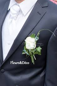 boutonniere mariage 28 best idees boutonnieres images on wedding flowers