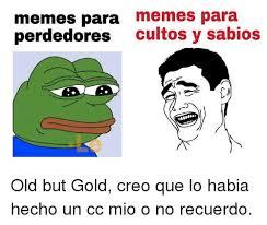 Cc Memes - 25 best memes about 50 cent meme 50 cent memes