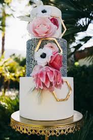 top 14 spring wedding cake designs u2013 cheap unique project for easy