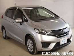 honda used cars sale honda used cars and vehicles for sale by car junction