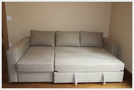 Ikea Manstad Sofa by Manstad Sofa Bed Ikea Manstad Sectional Sofa Bed Storage From Ikea