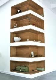bookcase corner bookshelf more corner tv cabinet and bookcase