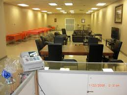 party room for rent oils 4 us party room for rent only 600