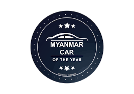 nissan logo transparent background nissan sunny nominated for myanmar car of the year award 2017