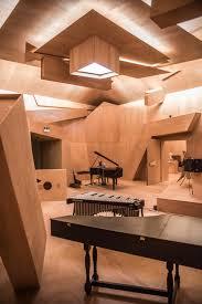 How To Build A Recording Studio Desk by Go Behind The Scenes Of Studio Venezia The Venice Biennale U0027s