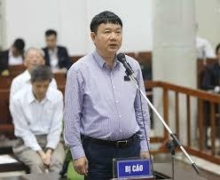 deuxieme bureau cagne anticorruption au deuxième procès pour un ancien