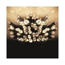 200 warm white christmas tree lights 200 warm white battery led christmas tree lights