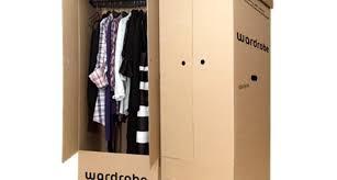 wardrobe wardrobe storage systems closet store cabinet trunk