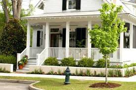 southern living home interiors southern living home interiors thecashdollars com