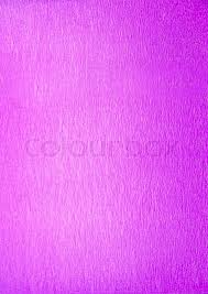 lilac color crushed coloured paper background of lilac color stock photo