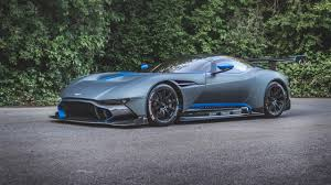 aston martin vulcan price newmotoring you can make your aston martin vulcan road legal