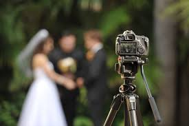 wedding videography everything you need to about wedding vendor meals nst