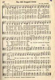 there is a happy land far far away hymnary org hymns pinterest