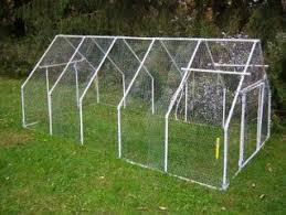 Green House Plans Pvc Greenhouse Plans Your First Step To Gardening