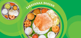 cuisine jama aine saravana bhavan authentic vegetarian indian cuisine plano magazine