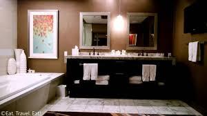 mirage two bedroom tower suite bedroom mirage two bedroom tower suite pricing with mirage las