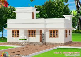 rs 10 lakh kerala house plan kerala home design and floor plans