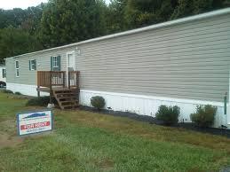 northeast tennessee rental properties u2022 elizabethton tn