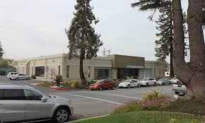 apple u0027s u0027project titan u0027 car research may be headquartered at