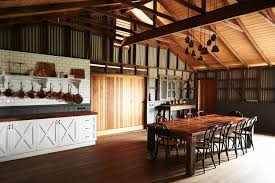 barn style homes australia home styles