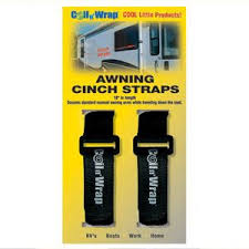 Awning Clamps Awning Clamps Rex And Sons Rvs Wilmington Sales Service Parts
