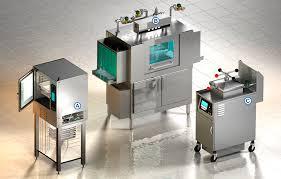 Commercial Kitchen Equipment Design High Quality U0026 Most Reliable Commercial Kitchen Equipment Asco