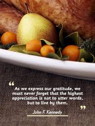 13 heartfelt quotes for thanksgiving toasts thanksgiving quotes