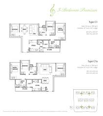 symphony suites u2013 yishun paulng property