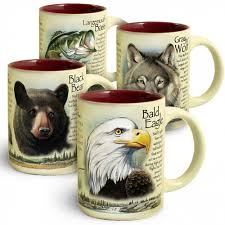 rustic cabin decor u0026 wildlife gifts american expedition