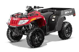inventory from arctic cat rj sport u0026 cycle duluth mn 218 729 5150