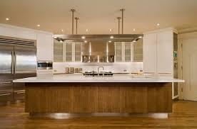 modern kitchen cabinet pulls cabinet door knobs