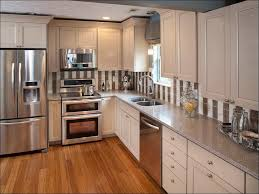 Can I Paint Over Laminate Kitchen Cabinets Kitchen How To Paint Old Kitchen Cabinets Painting Oak Cabinets