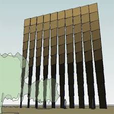 Revit Curtain Panel Curtains Ideas Curtain Wall Panel Revit Inspiring Pictures Of