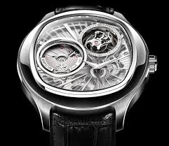 piaget tourbillon can we it all piaget emperador coussin xl tourbillon
