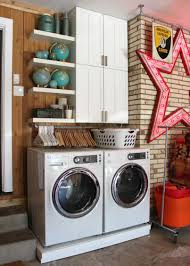 Laundry Room Storage Units by Garage Tool Storage Solutions Tags Garage Organization Design