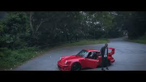 porsche 911 964 turbo s to drive boring cars porsche 911 964 turbo on vimeo