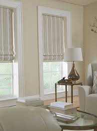 European Roman Shades - roman shades online examples of different options