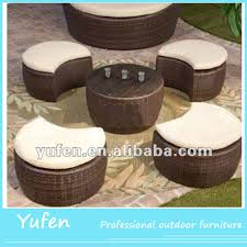 Wilson And Fisher Wicker Patio Furniture - heb patio furniture heb patio furniture suppliers and