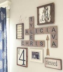 best 25 family wall photos ideas on pinterest galleries rustic