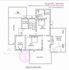 best house plan websites house floor plan maker lovely best floor plan website helena source