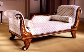 French Style Chaise Lounge Chairs Classic Chaise Lounge Fabulous Storage Chaise Lounge Luxurious