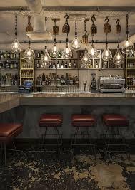 342 best restaurants u0026 hotels images on pinterest restaurant