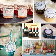edible wedding favor ideas edible wedding favor ideas wedding wedding ideas and inspirations