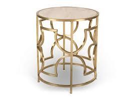 table d appoint pour canapé comment intégrer le marbre dans sa déco nv gallery