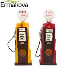 pompe essence vintage online get cheap gaz pompe d u0026eacute coration aliexpress com