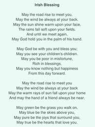 blessings for weddings the best christian wedding poems