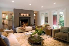 Interior Items For Home Home Interior Ideas For The Living Room Decorations With