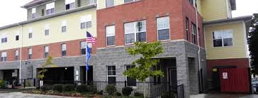 apartments for rent managed by partnership property management