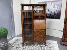 208 best antique office furniture images on pinterest office