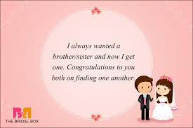 wedding wishes greetings marriage wishes top148 beautiful messages to your